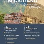 MICIGLIANO27-28_web (2)