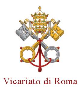 Vicariato di Roma