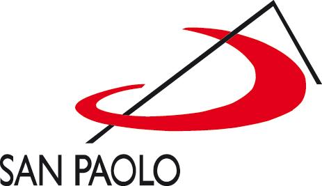 Società San Paolo