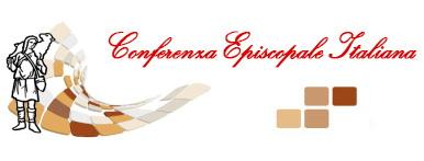 Uffici Nazionali della Conferenza Episcopale Italiana