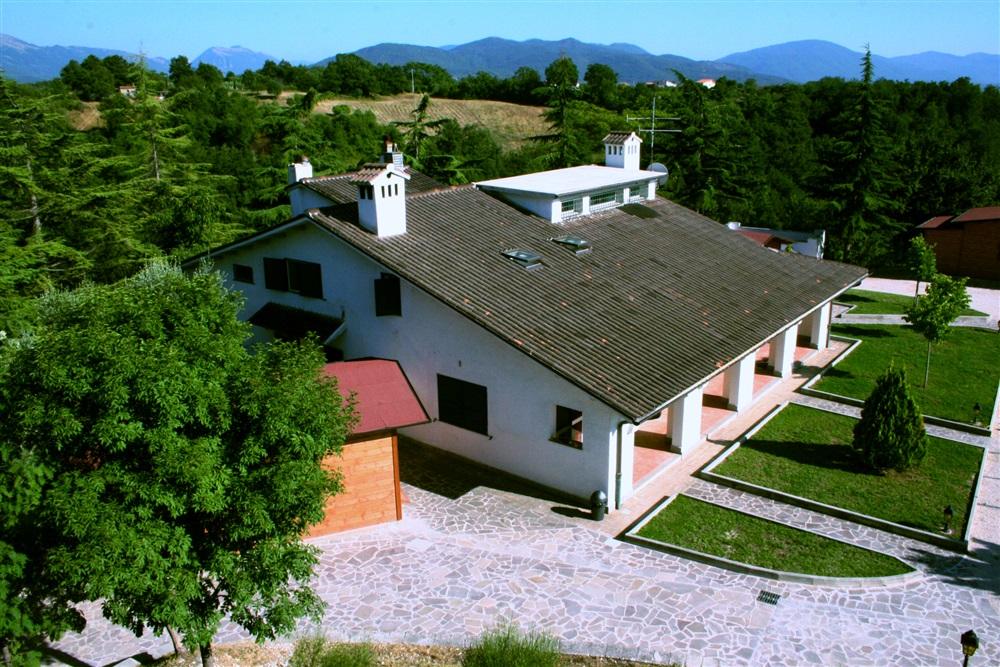 10 Jobel Centre (Gruppo Jobel)