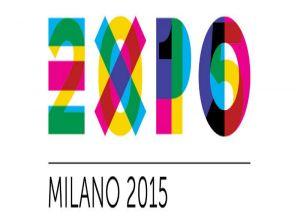 milano-expo