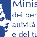 LogoMibac_4Righe-bis