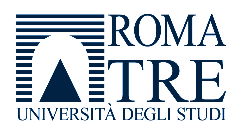 Terza Università di Roma