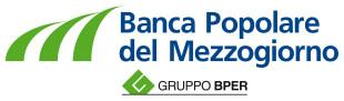 Banca Popolare del Mezzogiorno